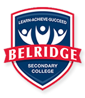 Belridge Secondary College